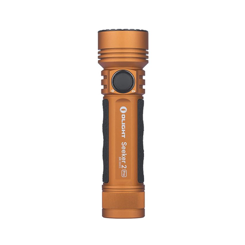 OLIGHT «SEEKER 2 Pro» Orange
