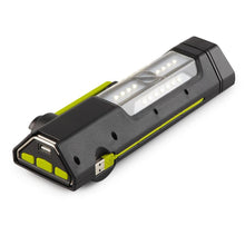 Charger l'image dans la galerie, GOALZERO Torch 250 Flashlight