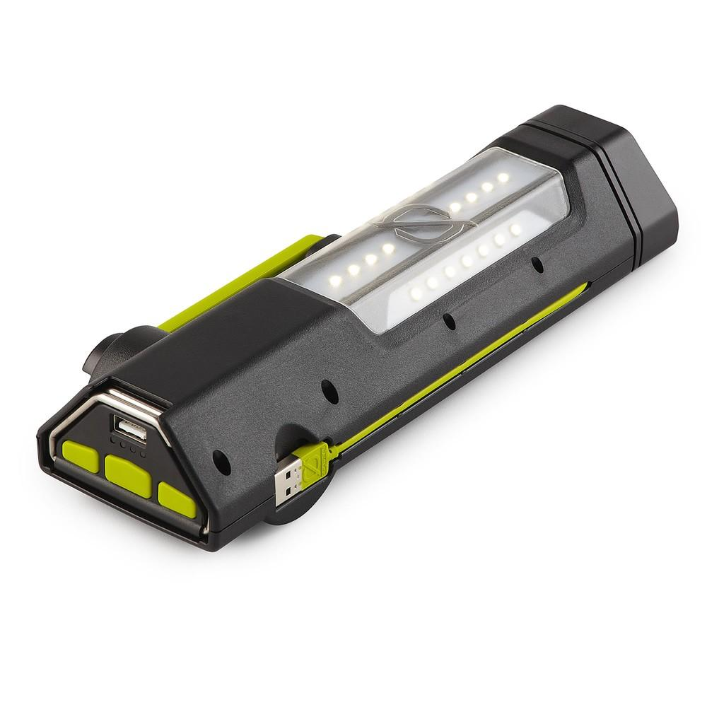 GOALZERO Torch 250 Flashlight