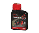 2 STROKE ENGINE LUBRICATING OIL