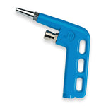 AIR BLOW GUN - CONICAL NOZZLE