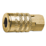 PEM STANDARD SERIES COUPLINGS