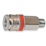 PEM AUTO SERIES COUPLINGS