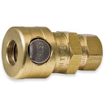330 SERIES COUPLINGS