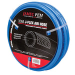 PVC REINFORCED AIR HOSE