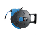 AIR HOSE REEL - PRO SERIES
