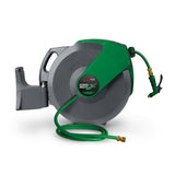 WATER HOSE REEL - PRO X EXTREME