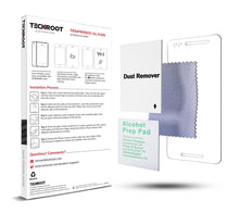 Load image into Gallery viewer, Pixel 3 XL Tempered Glass Screen Protector ProShield Edition [2 Pack]