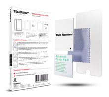 Load image into Gallery viewer, iPhone 5/5S/SE Tempered Glass Screen Protector ProShield Edition