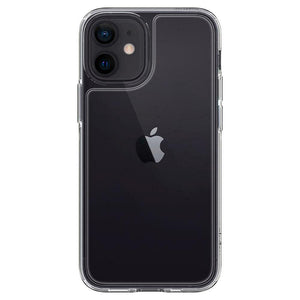 iPhone 12 GORILLA ARMOUR Case ProShield Edition