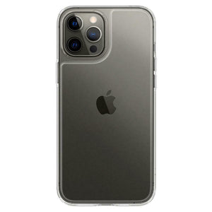 iPhone 12 Pro GORILLA ARMOUR Case ProShield Edition