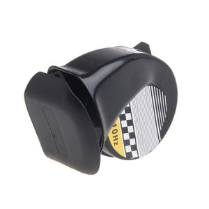 130DB MOTORCYCLE SNAIL HORN 60%OFF