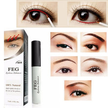 Load image into Gallery viewer, Eyelash Growth Serum Treatment