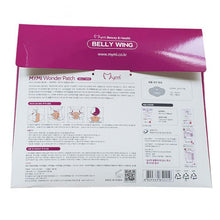 Load image into Gallery viewer, Wonder Patch - Belly Slim Patch & Legs Slimming Patch