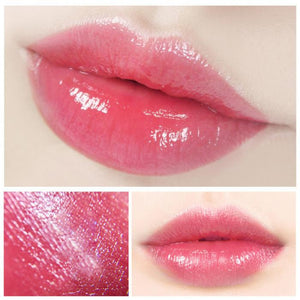 Waterproof Aloe Vera Lip Stick
