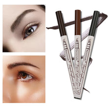 Load image into Gallery viewer, Eyebrow Microblading Pencil