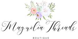 Boutique Magnolia Threads