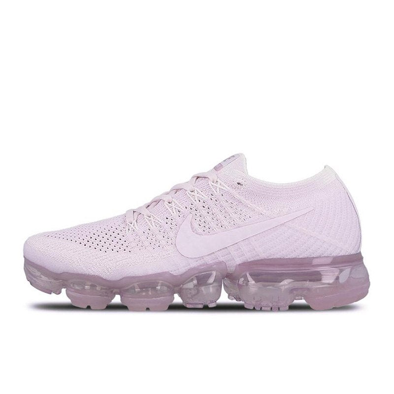 d436b8d8d5 Nike Air VaporMax Flyknit Women's Running Shoes 849557-501 ...