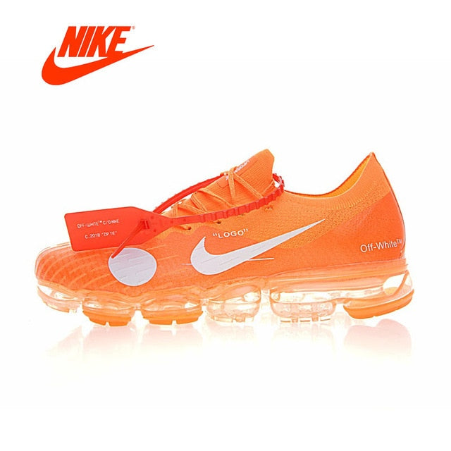0f5deee9e97fa Nike Air Vapormax Flyknit Men s Running Shoes 849558 - SalableStore