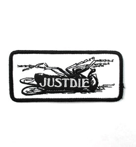 BLC Patches - Just Die Patch