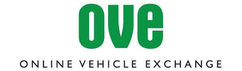 ove.com Decal