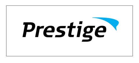 Prestige Decal
