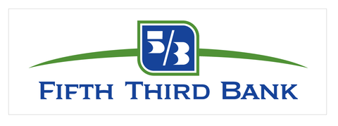 Fifth Third Bank Banner