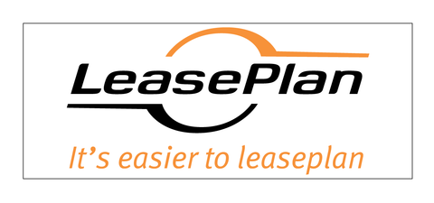 LeasePlan Banner