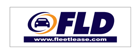 FLD Fleet Lease Disposal Banner