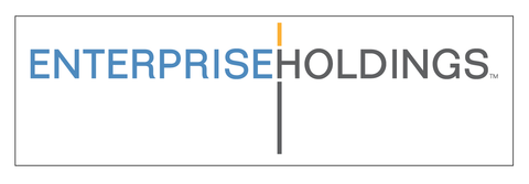 Enterprise Holdings Banner