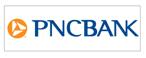 PNC Bank Banner