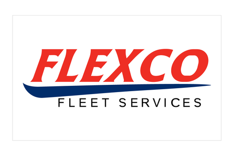 Flexco Fleet Services Banner