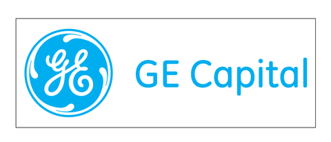GE Capital Banner