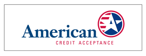 American Credit Acceptance Banner
