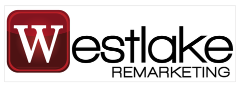 Westlake Remarketing Banner