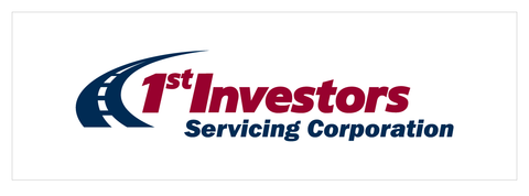 First Investors Servicing Corporation Banner