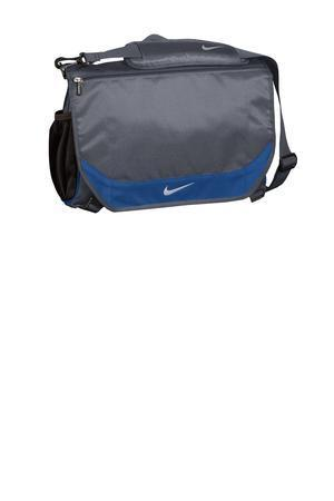 GE Diamond Elite Program Item - Nike Golf Performance Messenger Bag