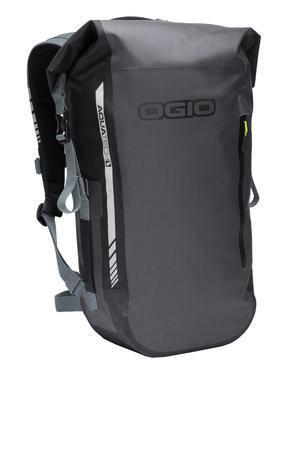 GE Diamond Elite Program Item - OGIO All Elements Pack
