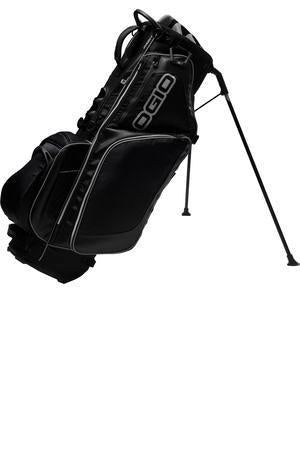 GE Diamond Elite Program Item - OGIO Orbit Cart Bag