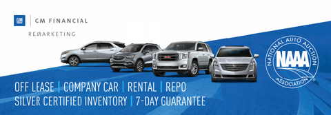 GM Financial Branding 137x48 Revised Banner