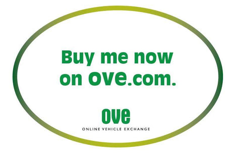 "ove.com ""Buy Me Now on ove.com"" Decal"