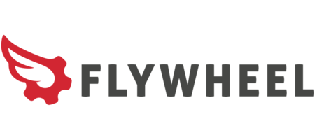 Flywheel Brands