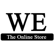 WE The Online Store Coupons & Promo codes