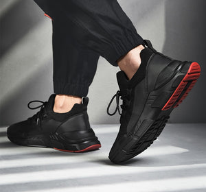 Latest 2019 Breathable Running Sneakers For Men - we the online store- The best Shoes & Clothing Store