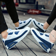 Load image into Gallery viewer, Most Amazing 2020 Casual Sneakers For Mens - we the online store- The best Shoes & Clothing Store