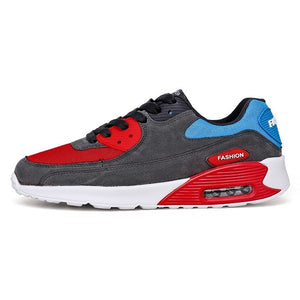 Most Amazing 2020 Casual Sneakers For Mens - we the online store- The best Shoes & Clothing Store