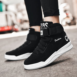 The Latest 2020 Winter Warm Comfortable Fashion Sneakers For Mens - we the online store- The best Shoes & Clothing Store
