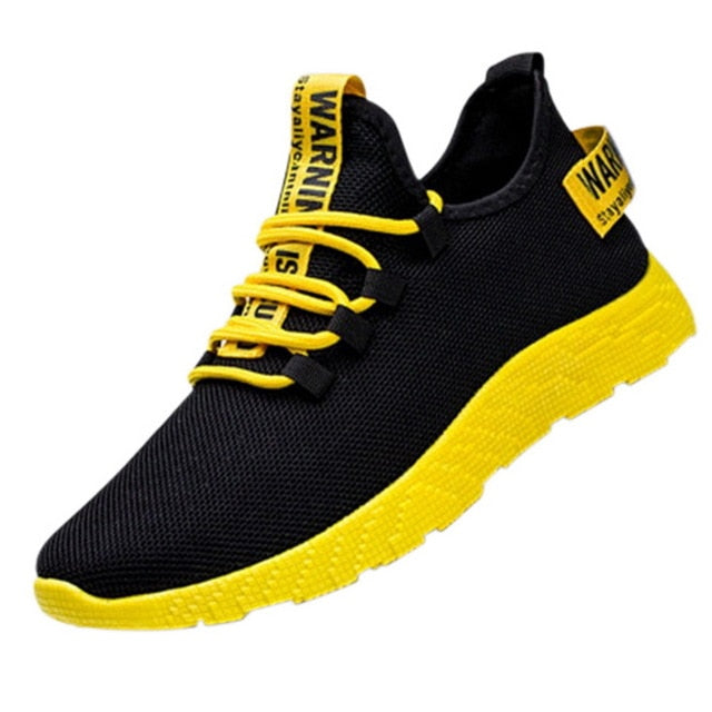 Most Amazing 2020 Flexible Breathable Sneakers For Men - we the online store- The best Shoes & Clothing Store