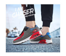 Load image into Gallery viewer, Air Mesh Casual Fashion Sneakers for Men - we the online store- The best Shoes & Clothing Store