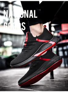 Best 2020 Casual Sneaker Men - we the online store- The best Shoes & Clothing Store